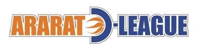 Ararat D-League