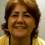 Anelka Khanlian