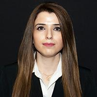 Elba Azadkhanyan