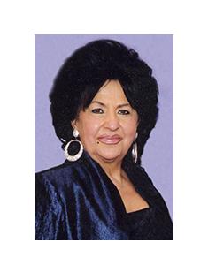 Ms. Jasik Boniatian Jarahian (2013)