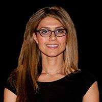 Narineh Minassian