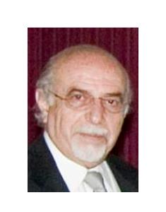 Mr. Paruir Akopian (2007)