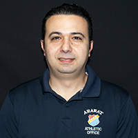 Vartan Boyazhyan