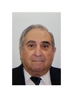 Mr. Victor Martin (2005)