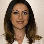 Yvette Ohanian