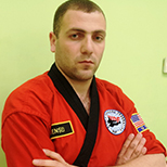 Hovhanness Vardanyan