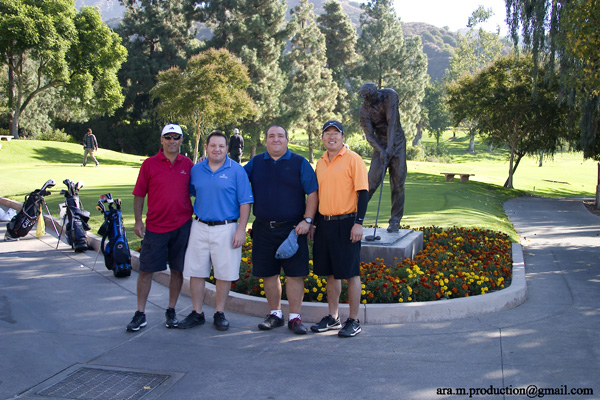 1st-annual-charity-golf-tournament-2011-1199