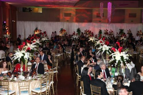 ararat-33-banquet-photos-2