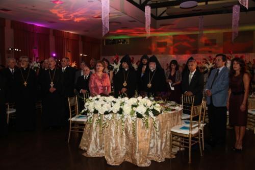 ararat-33-banquet-photos-4