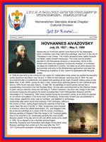 Hovhannes Aivazavsky
