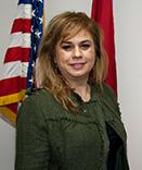 Melineh-Adoian